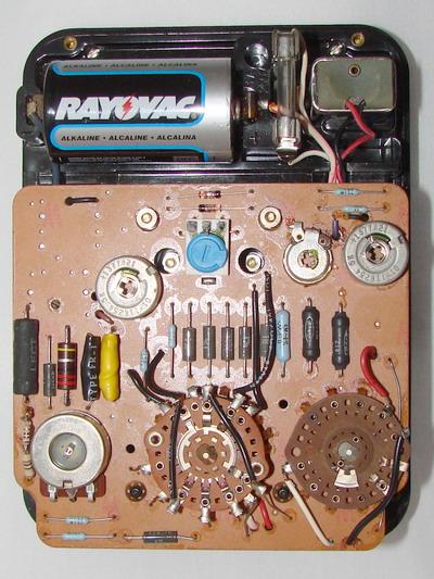 Series Circuit Diagramhtml